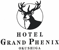 Hotel Grand Phenix Okushiga